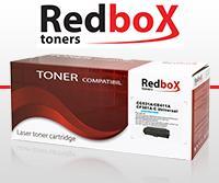 Certo Industrie lanseaza in anul 2017 un brand nou �Redbox�, brand ce se pliaza pe cerintele clientilor oferind calitate standard la preturi competitive.